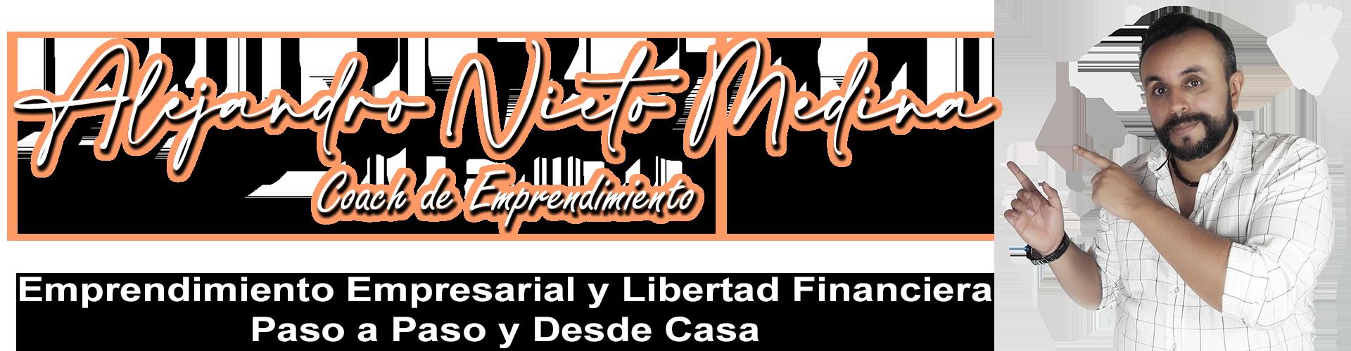 banner Alejandro Nieto Medina